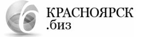 Krasnoyarsk_Biz