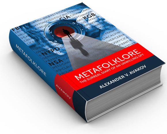 Download free Metafolklore Fourth Edition Volume 1