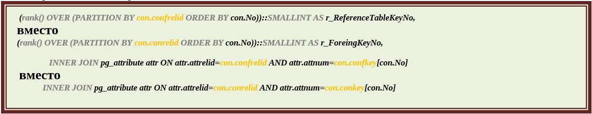 SELECT_FK_RTA_confrelid_vs_conrelid
