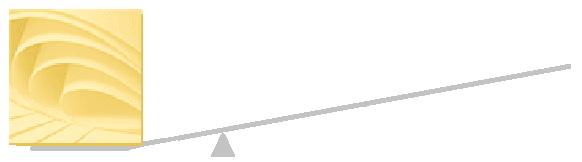 точка опоры 2